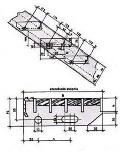 konstrukcje-236x300