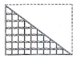 ksztalt_1