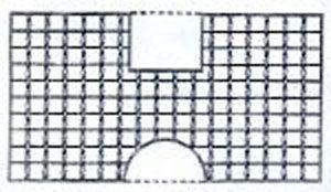 ksztalt_3