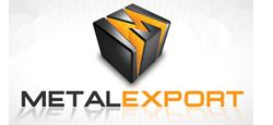 Metalexport