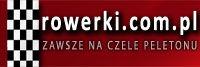 lakmegic